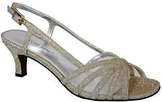 David Tate Dress Sandals - Ritz