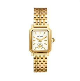 Tory Burch Robinson Watch