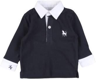 Les Copains Polo shirts - Item 12046746QN