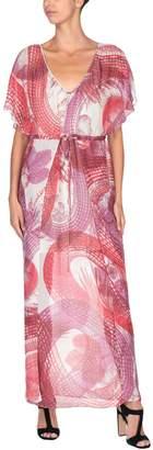 Friendly Hunting Long dresses - Item 34869606EO