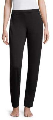 Natori Zen Terry Lounge Pants
