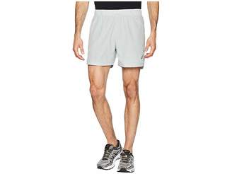 Asics Cool 2-N-1 5 Shorts