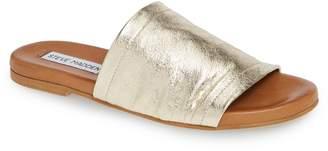 Steve Madden Caparzo Slide Sandal