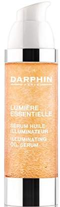 Darphin Lumiere Essentielle Illuminating Oil Serum, 1 Ounce