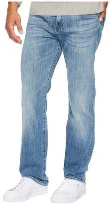7 For All Mankind Carsen in Homage Men's Jeans