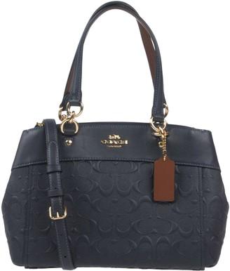 Coach Handbags - Item 45416173LD
