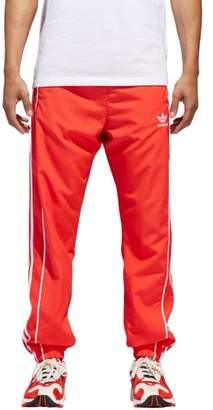 adidas Authentics Ripstop Track Pants