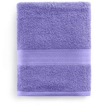 Kohl S Towels Shopstyle