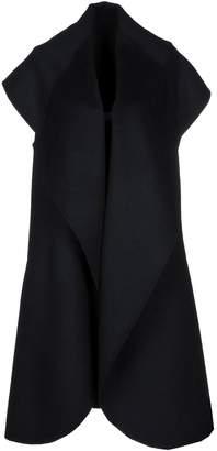 Ter De Caractère Coats - Item 41803516JD