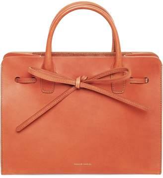 Mansur Gavriel Brandy Mini Sun Bag