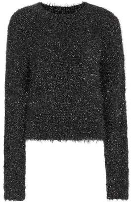 Isabel Marant Ben sweater
