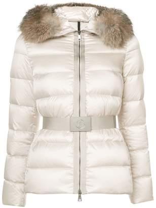 Moncler Tatie padded jacket