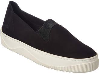 Arche Breolo Slip-On Sneaker