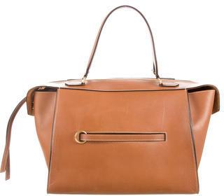 CelineCéline Medium Ring Bag