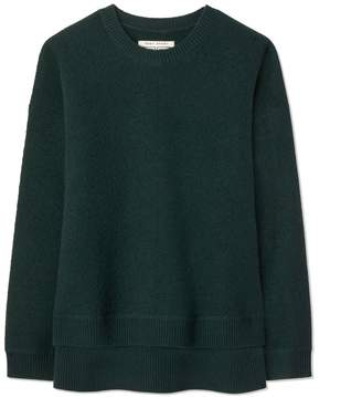 Tory Sport DROPTAIL PULLOVER