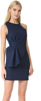 AQ/AQ Quinto Dress $170 thestylecure.com