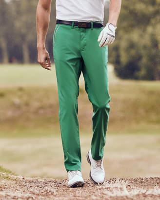 Ted Baker GOLFTRO Waterproof cotton-blend pants
