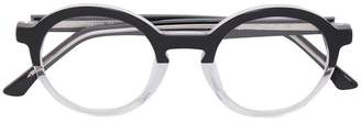 Thierry Lasry Salty glasses
