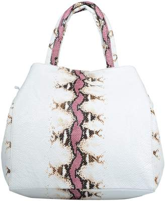 Mia Bag Handbags - Item 45455496RP