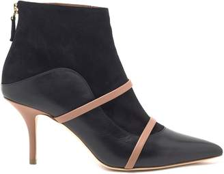 Malone Souliers 'madison' Shoes
