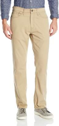 Levi's Gold Label Men's Athletic Jean