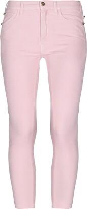 Cycle 3/4-length shorts - Item 13318583IG