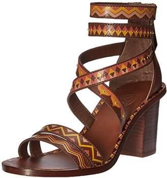 Ash Women's Papaya Dress Sandal