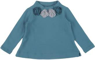 Il Gufo Sweatshirts - Item 37857064NX