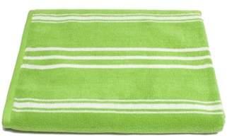 Lintex Linens Sand Free 100% Cotton Oversized Beach Towel
