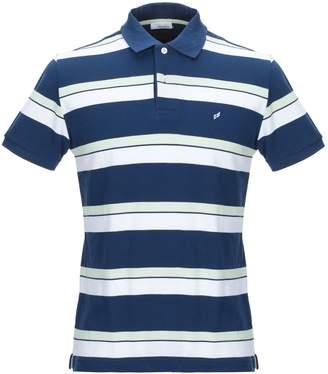 Heritage Polo shirts - Item 12340211UE
