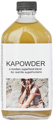 KAPOWDER Defence