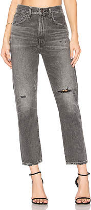 Citizens of Humanity Dree Crop $288 thestylecure.com