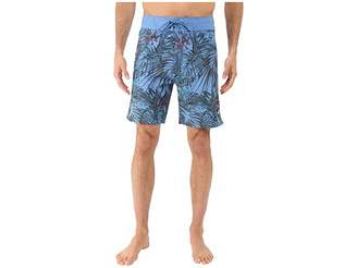 Body Glove Vapor Merci Men's Swimwear
