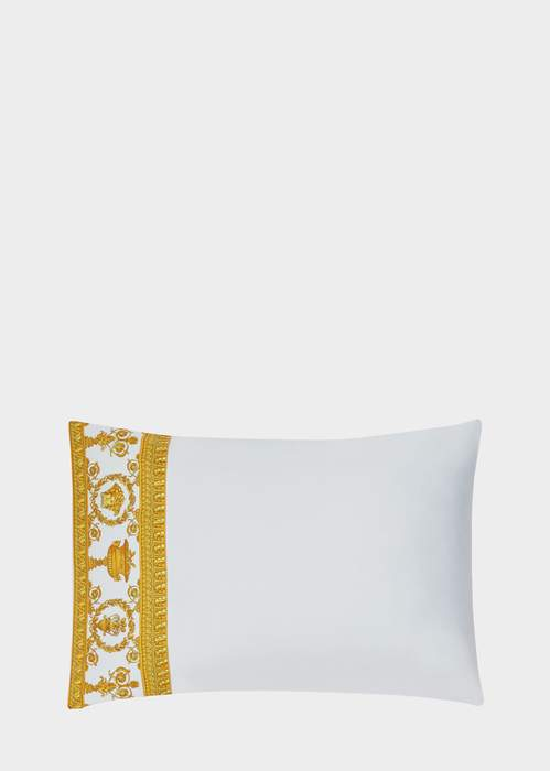 I Baroque Pillow Case Set