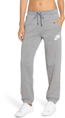 Nike NSW Rally Pants