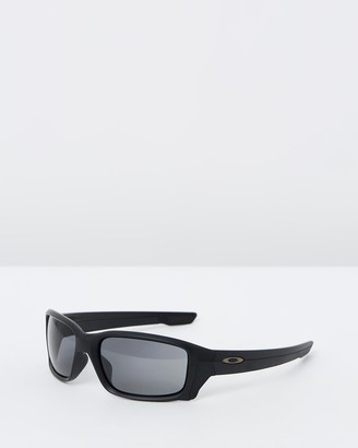 Oakley Active Performance OO9331