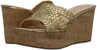 Kate Spade Taravela Women's Shoes