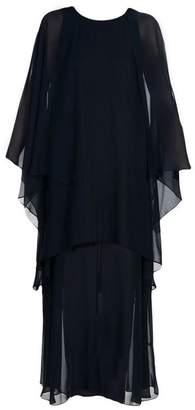 Steffen Schraut Long dress