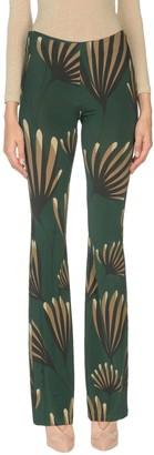 Siyu Casual pants - Item 13138538