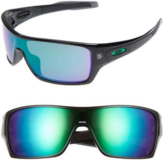 1a228174d1 ... Oakley Turbine Rotor 70mm Sunglasses
