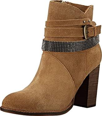 Chinese Laundry Women's Zanga Boot