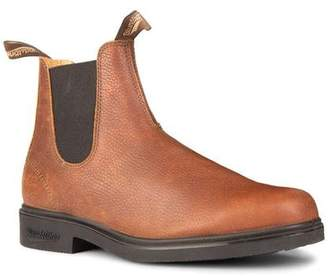 Blundstone 1306 The Chisel Toe in