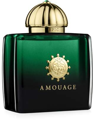 Amouage Epic Woman (EDP, 100ml)