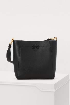 Tory Burch Mc Graw hobo shoulder bag
