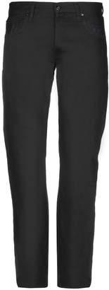 PRPS Denim pants - Item 42696120SW