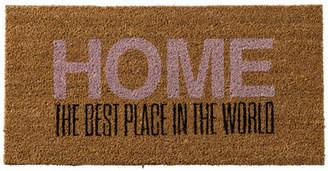 Wrought Studio Mellor Home? Doormat