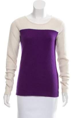Isabel Marant Cashmere Knit Sweater
