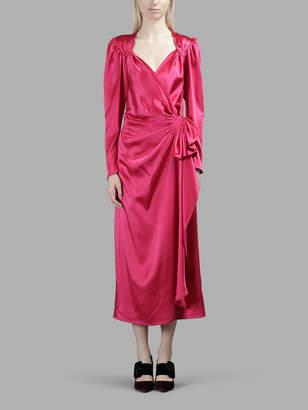 ATTICO Dresses