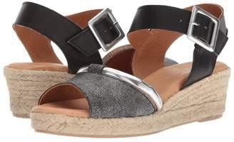 Eric Michael Tina Women's Shoes