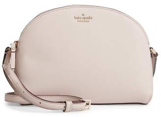 Kate Spade cameron street large hilli leather crossbody bag (Nordstrom Exclusive)
